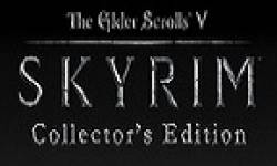 elder scrolls skyrim collector edition vignette