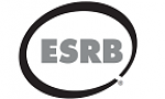 esrb systeme notation adapte jeux telechargeables xbla psn eshop wiiware