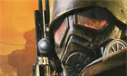 fallout new vegas icon 0090005200029245