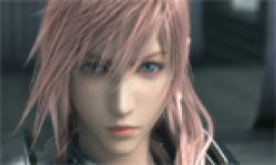 Final Fantasy XIII 2 head 4