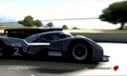 forza motorsport 4 le mans series pack