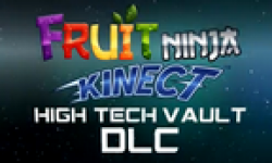 fruit ninja dlc