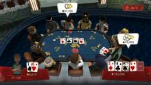 full_house_poker_xbox
