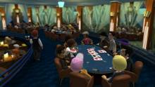 full-house-poker
