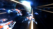galactic-reign-screenshot-11102012