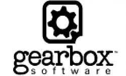 gearbox software logo