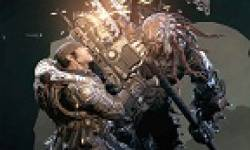 gears of war 3 details