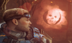 gears of war judgment vignette