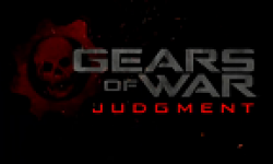 Gears of War Jugdment   vignette