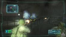 Ghost Recon Advanced Warfighter screenlg6