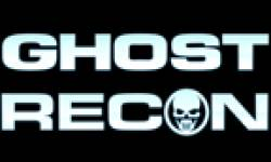ghost recon future soldier icon2 0090005200028875