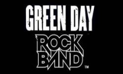 green day rock band ico