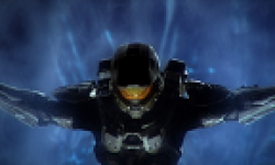 Halo 4 Master Chief trailer video vignette