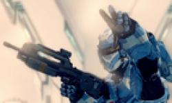 Halo 4 niveaux de matchmaking Kpop rencontres potins
