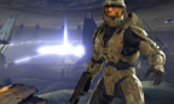 halo master chief vignette
