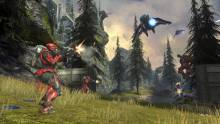 halo reach defiant map pack 18