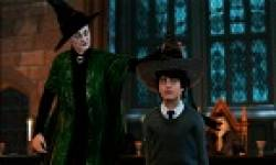 harry potter kinect vignette
