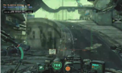 Hawken gameplay video2