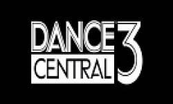 head vignette dance central 3
