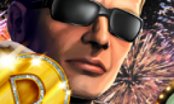 head vignette duke nukem forever gold 24052011