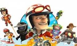 head vignette joe danger2 the movie