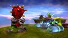 head-vignette-skylanders-giants