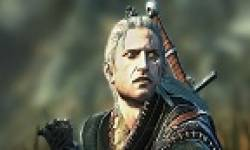head vignette the witcher 2 aassassins of kings enhanced edition