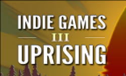 header vignette indie games 2012