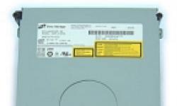 XBOX TÉLÉCHARGER 360 SLAX CD