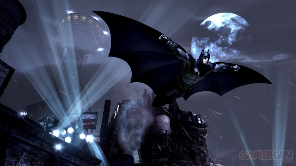 Images-Screenshots-Captures-Batman-Arkham-City-11102010-03