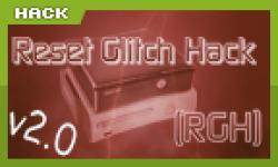 Télécharger J-Runner v0 2 Beta (build 268) - GAMERGEN COM