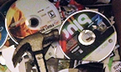 Jeux xbox 360 destruction logo vignette 11.02.2013.