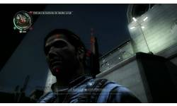 just cause 2 screenshot capture  63