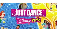 just-dance-disney-party