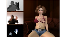 kinect sex game1292439676