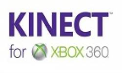 Kinect Technical Specifications Xbox 360 Requirements Revealed 1040848