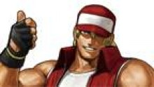 king_of_fighters_xiii_head_vignette