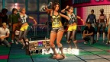 lancement kinect dance-central-image-356375-article-ajust_650