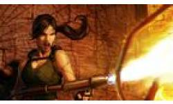 lara croft gardien lumiere screen00q1 0090005200032062