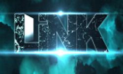 FreeStyle Dashboard 3 : la mise à jour 483 est disponible