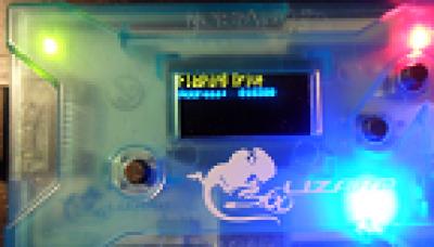 lizard toolbox 1.0.25