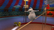Madagascar 3 screenlg4