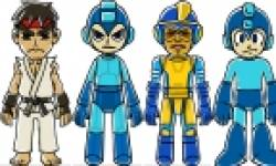 mega man universe head 01