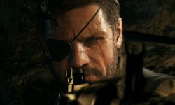 metal gear solid v image 001 13062013