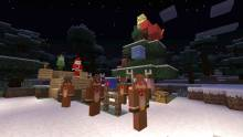 minecraft-screenshot-festive-skin-pack-15-12-12-001