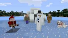 minecraft-screenshot-festive-skin-pack-15-12-12-003