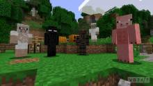 minecraft-screenshot-skin-pack-2-008