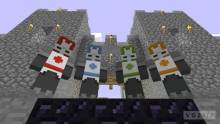 minecraft-screenshot-skin-pack-2-011