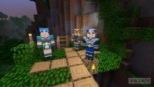 minecraft-screenshot-skin-pack-2-012