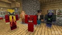 minecraft-screenshot-skin-pack-2-014